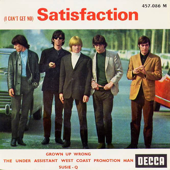 The Rolling Stones-Satisfaction01.jpg